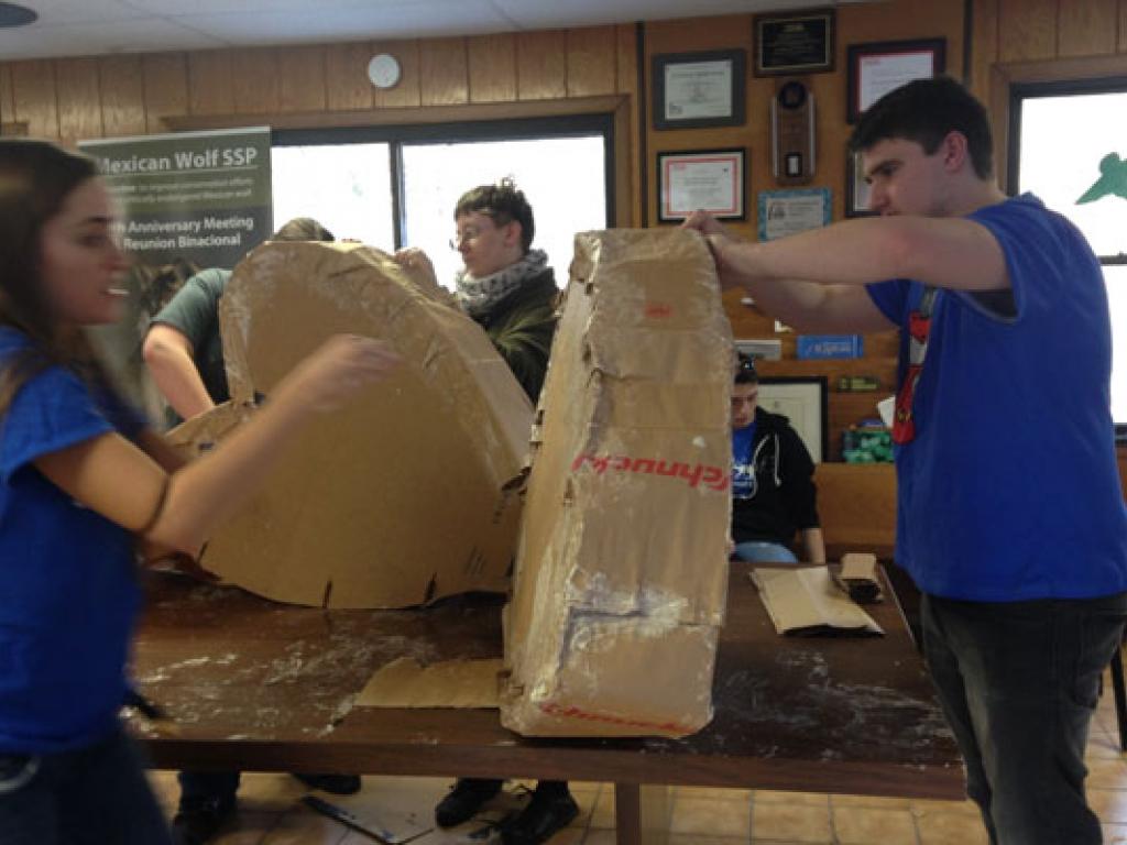wolf-camp-teen-vol-craft