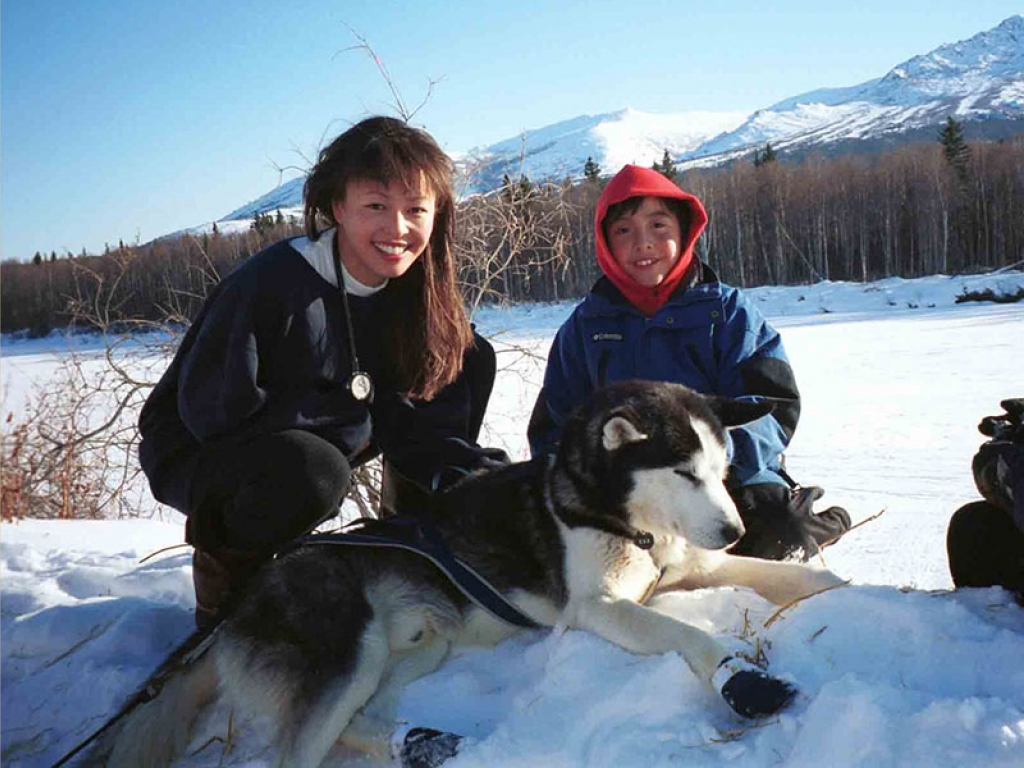 Veterinarian-Sled-Dogs-Local-gallery-web