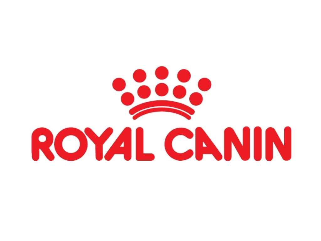 Royal Canin Logo 800 600